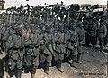 1923 10 06 Milli Ordu Kadikoy.jpg