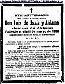 1924-03-10-Luis-De-Ussia-y-Aldama-XVII-aniversario.jpg