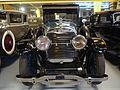 1925 Lincoln 136 Sedan pic2.JPG