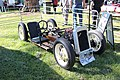 1929 Austin 7 Peter Brocks first (38090629696).jpg