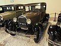 1929 Ford 45 A Standard Coupe pic1.JPG