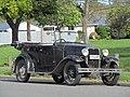 1930 Ford Model A Tourer (10551908114).jpg