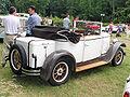 1931 FN 1625 cabriolet r3q.JPG