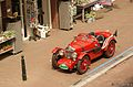 1931 MG C-Type Midget (14470684934).jpg
