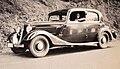 1934 Wanderer W21.jpg