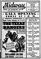 1936 - Midway Theater Ad - 19 Oct MC - Allentown PA.jpg