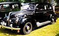 1939 Ford 73A Standard Fordor Sedan KMR.jpg
