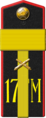 17th Guards Mortar Regiment