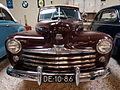 1947 Ford 76 Club Cabriolet pic2.JPG