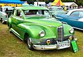 1947 Packard Clipper (32841254061).jpg