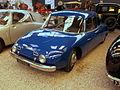1947 Wimille Jean Pierre Prototype 03 pic3.JPG
