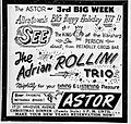 1948 - Astor Nightclub - 22 Dec MC - Allentown PA.jpg