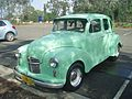 1950 Austin A40 Devon (5279016761).jpg