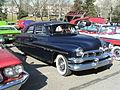1951 Monarch (3101889344).jpg
