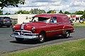 1951 Pontiac Streamliner Deluxe Sedan Delivery (35262568610).jpg
