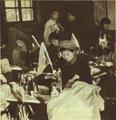 1952-12 国营荣华农场.png