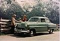 1953 Opel Olympia Rekord (4133178084).jpg