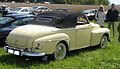 1953 Volvo PV445 Ringborg rr.jpg