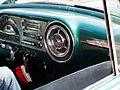 1954 Pontiac Chieftain pic-009.JPG