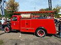 1955 Bedford MLC pic4.JPG