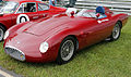 1955 O.S.C.A. MT4-TN (Tipo Nuovo) at Lime Rock.jpg