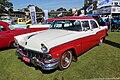 1956 Ford Customline (Australia).jpg