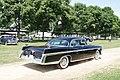 1956 Imperial (9346635754).jpg