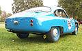 1958 DB-Panhard.jpg