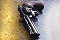 1959 Colt Python (19312940429).jpg