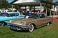 1959 Ford Thunderbird (29720074661).jpg