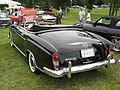 1959 Mercedes Benz 220SE (3737322874).jpg