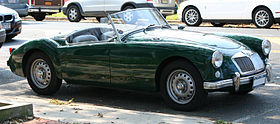 1961 MG A Twin Cam.1.jpg