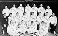 1965–66 Duke Blue Devils basketball team.jpg