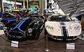 1965 AC Shelby Cobra and 1967 Ford GT40 Mk III - Flickr - exfordy.jpg