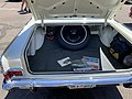 1965 Rambler Classic 770 finished bicolor with taupe at 2021 AMO show 4of8.jpg