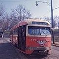 19660415 16 101 PAT PCC Highland Park.jpg