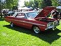 1966 Dodge Coronet 440 (2678066805).jpg