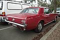 1966 Ford Mustang coupe (6336196282).jpg