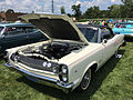 1967 AMC Ambassador DPL convertible 2015-AMO meet 1of4.jpg