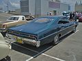 1967 Pontiac Executive (5223036776).jpg