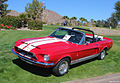 1968 Ford Shelby GT350 Convertible - fvl.jpg