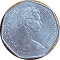 1969 50 новых пенсов Великобритания рвс.jpg