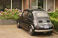 1969 Fiat 500 L (9556527636).jpg
