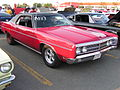 1970 Ford Galaxie 500 (849308692).jpg