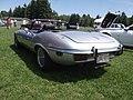 1972 Jaguar E-Type (5972119032).jpg