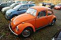 1972 Volkswagen Beetle (11404675426).jpg
