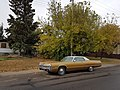 1973 Imperial LeBaron Coupe - Flickr - dave 7.jpg