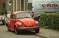 1973 Volkswagen Beetle (9917481096).jpg