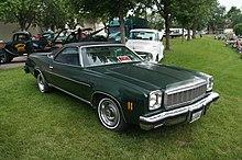 GMC (automobile) - Wikipedia