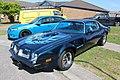 1975 Pontiac Firebird Trans Am (21505151674).jpg